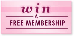 Win a free membership to the funtoyclub